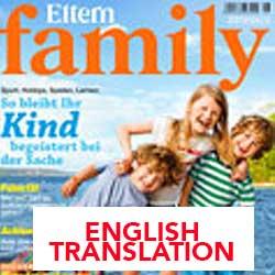 eltern_translation
