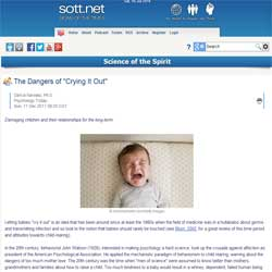 scott.net_pressroom