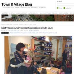 townvillage_growth_pressroom