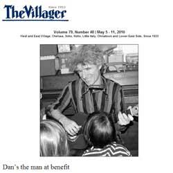 villager_dan_pressroom