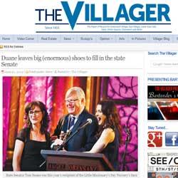 villager_duane_pressroom