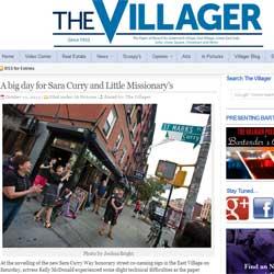 villager_pressroom